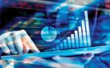 بازار سرمایه؛ سپری مقاوم مقابل تورم