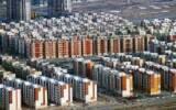 جهاد خانه سازی به گستره ایران