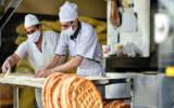 افزایش قیمت نان منتفی است
