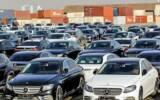 جزئیات طرح جدید مجلس برای آزادسازی واردات خودرو