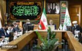 زاکانی: فاصله فقر و غنا در تهران به معنای واقعی دیده میشود