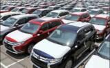 اثر آزادسازی واردات خودرو بر بازار خودروهای داخلی