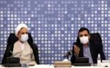 شرکت مخابرات از انحصار خارج شود