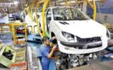 نکاتی پیرامون طرح واردات خودرو