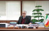آغاز بهرهبرداری از طرحهای جهش تولید در صنعت مس با دستور رئیسجمهور و  حضور وزیر صمت