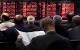 بورس پر بازده ترین بازار در ۴۰ روز اول سال