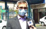 ضریب ایمنی محصولات ایران خودرودربرابرسرقت افزایش یافته است