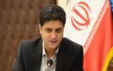 ۱۷ هزار مرسوله پستی از تهران به خارج از کشور ارسال شد