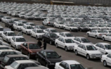 افزایش قدرت چانهزنی خریداران خودرو