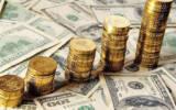 بازدهی سکه به منفی ۲۵ درصد رسید