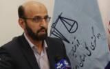 پیگیری قضایی مطالبات کارگران و سهامداران شرکت پلی اکریل