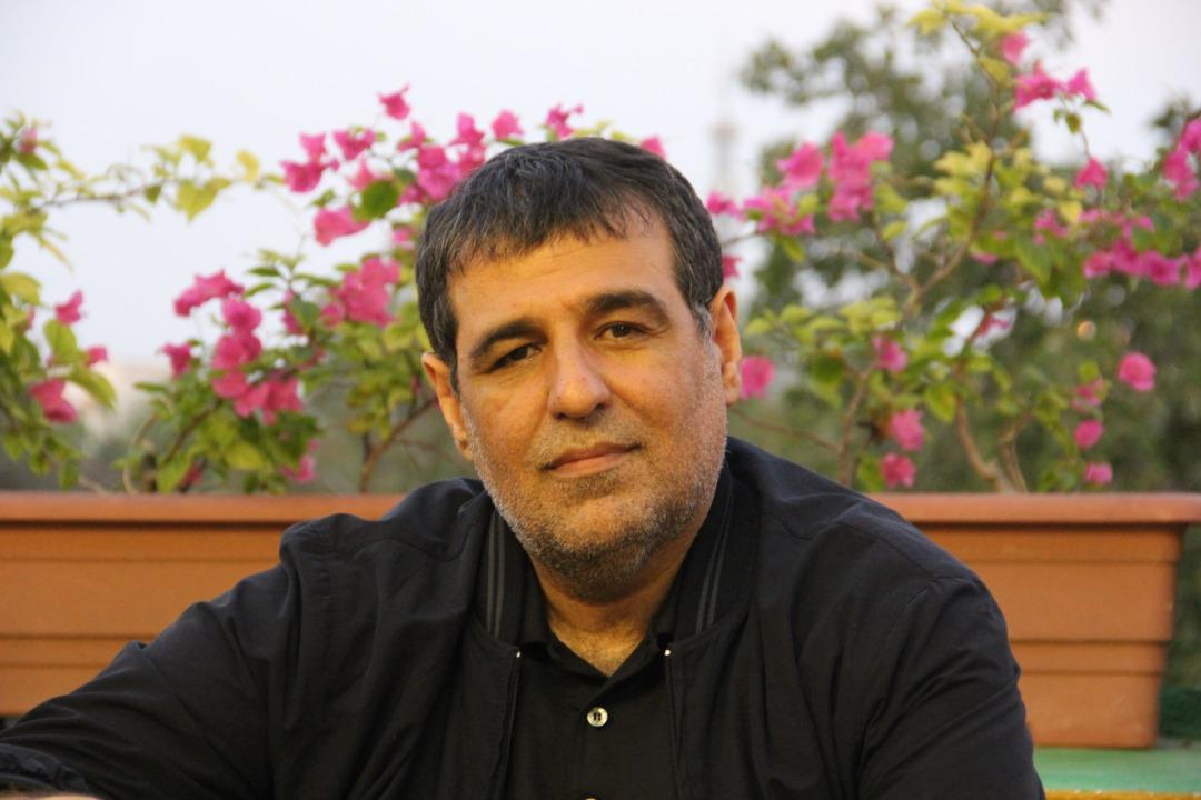 پیش بینی دانشمند ایرانی پروفسور محمد شریف ملک زاده در تیر ماه ۱۳۹۹ در خصوص جهش کرونا در پایان سال 2020+فیلم
