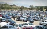 چالش بر سر عرضه محصولات خودروسازان در بورس