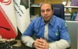 حمایت همهجانبه مدیرعامل شرکت مس از افزایش سطح مدیریت بحران در استان