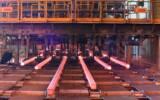 عزای عمومی با خروج فولادی ها از بورس