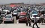 اعمال افزایش قیمت 18 خودرو از بهمن ماه