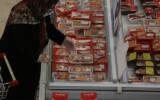 تلاش برای کنتزل قیمت خوراکی ها در بازار شب عید