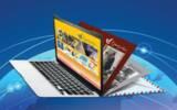 شبکه مویرگی پست عامل موثر در توسعه اقتصادی