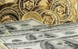 افت و خیز قیمتها در بازار ارز و طلا