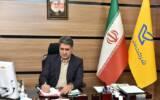 پیام تبریک مدیرعامل پست  به مناسبت فرارسیدن 22 بهمن