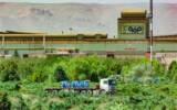 رسالت روابط عمومی؛ معرفی اقدامات بنیادی و امید بخش فولاد مباركه در كشور است