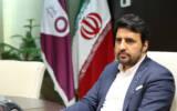 ارتقای سرعت اینترنت رایتل در یک هزار سایت استان تهران