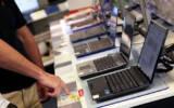 کاهش ۲۰ درصدی قیمت لپ تاپ و تبلت در بازار