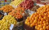 سود ۲۰۰درصدی میوه در جیب دلالان!