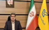 حفظ حرمت جانبازان؛ زنده  نگه داشتن ارزشهای ایثار و وفاداری به انقلاب اسلامی است