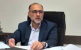 امضای بیش از ۶ میلیارد دلار تفاهمنامه سرمایهگذاری بین وزارت صمت و شرکتهای برتر