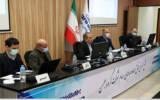 مجمع عمومی فوق العاده صاحبان سهام گروه بهمن آنلاین برگزار شد