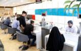 رشد 120 درصدی تسهیلات اعطایی بانک دی