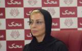 استفاده از ابزار ارزیابی روانی- اجتماعی برای اولین بار در ایران توسط محک