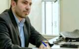 نقش صنعت بیمه در پاندومی کرونا و بازدهی بازار بورس