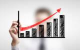 رشد تولید 16 کالای منتخب صنعتی
