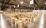 """یکپارچه سازی """"خدمات پستی"""" در شبکه خرده فروشی ها"""