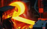 افزایش 8 درصدی مصرف محصولات فولادی در کشور