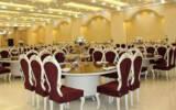 شروط بازگشایی تالارها و سالنهای پذیرایی