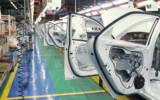 تولید 4 خودرو با 5 ستاره کامل کیفی در فروردین 1400