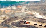 جدال تازه صنعت با محیط زیست