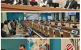 ارائه خدمات و توسعه بانکداری دیجیتال از اهداف اصلی بانک ایران زمین است