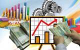 پرداخت بیش از 16 هزار میلیارد ریال تسهیلات رونق تولید در فروردین امسال