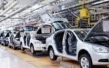 انتظار از دولت رییسی برای تعیین تکلیف قیمت خودرو
