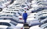 تحرکات دلالان در بازار خودرو