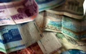 اصلاح ساختارها آخرین فرصت در اقتصاد کشور