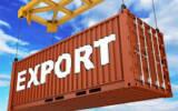 از سرگیری صادرات فولاد به افغانستان