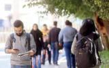 حضور فعالتر جنوبیها در فضای مجازی  هر ایرانی متوسط عضو ۱۸ کانال تلگرامی است