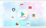 حقوق پلتفرمهای ایرانی حذف شده از گوگلپلی، پیگیری میشود