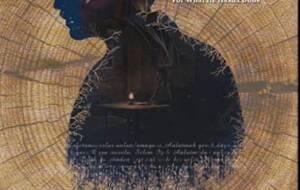 جایزه بهترین تدوین جشنواره تورین برای مصطفی خرقه پوش