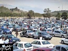 انتقاد نماینده مجلس از کیفیت خودروهای داخلی + فیلم